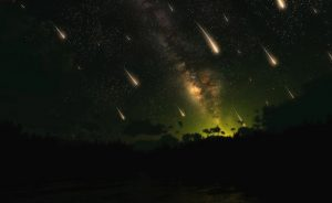 interesnyjj fakt o meteoritakh i pyli 300x184 - Интересные факты для детей