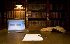 kak napisat sochinenie rassujdenie 400x250 300x188 - Как написать сочинение. Школьный помощник
