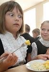 Детское питание будет под защитой?