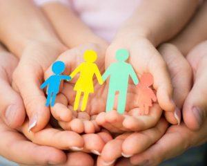 podderzhka roditelej e1509101297286 300x240 - Как научить ребенка постоять за себя – советы психолога