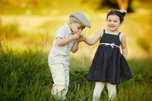 pravila vezhlivosti 768x512 300x200 - Как научить детей правилам вежливости?