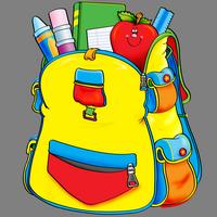 ranec2 - Авторские загадки для детей с ответами в картинках