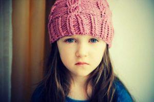 rebenok zhertva e1509100854735 300x199 - Как научить ребенка постоять за себя – советы психолога