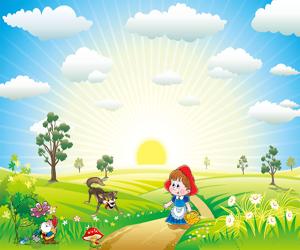 zagadki na angliyskom grib 2 300x250 - Авторские загадки для детей с ответами в картинках