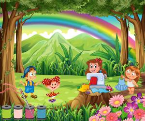 zagadki na angliyskom igolka 300x250 - Авторские загадки для детей с ответами в картинках