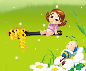 zagadki na angliyskom makaroni 300x250 - Авторские загадки для детей с ответами в картинках