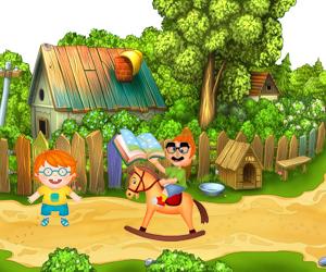 zagadki na angliyskom ochki 300x250 - Авторские загадки для детей с ответами в картинках
