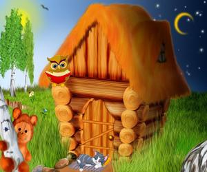 zagadki na angliyskom sova 300x250 - Авторские загадки для детей с ответами в картинках