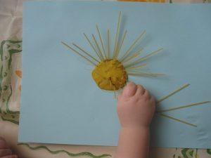 06 300x225 - Детский пост: несколько советов родителям