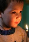 Детский пост: несколько советов родителям