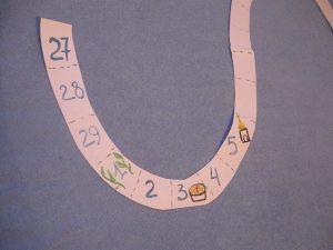 2 300x225 - Детский пост: несколько советов родителям