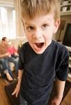 Ученые нашли, как успокоить гиперактивных детей
