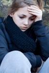 Кризис в подростковом возрасте: особенности проявления