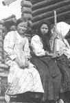 Как относились к воспитанию детей на Южном Урале в XIX веке