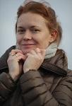 Юлия Сысоева: «Жена должна вести себя как невеста»