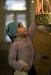 Практическое воспитание детей по учению Святых Отцов Церкви