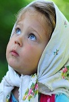 Православное развитие и воспитание детей дошкольного возраста в семье