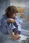 Как общаться с приемным ребенком, если вас не устраивают черты его характера?
