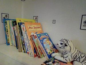 193 300x225 - Как заставить ребёнка полюбить книги?