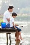 Воспитание сына – как вырастить настоящего мужчину?