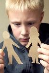 Развод и дети: в воспитании детей разведенные родители должны остаться союзниками