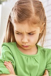 Парадоксы любви: злость детей на родителей и наоборот, как избежать
