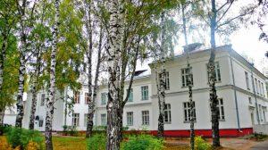 P1020321 700x391 - Православная гимназия: поступать или нет?