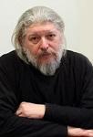 Протоиерей Алексий Уминский: Когда подростки уходят из Церкви…