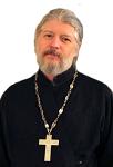 Православное воспитание и современный мир