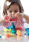 Чем заняться с ребенком: полезнейшие идеи на весь год и на выходные