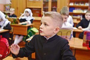 imgp0293 700x467 - Православная гимназия: поступать или нет?