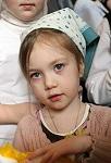 Православное воспитание в семье – основа личностного становления ребёнка
