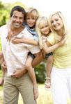 7 вещей, которые на самом деле нужны детям