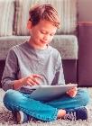 Как узнать, чем ребенок занимается в соцсетях?