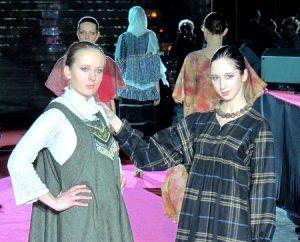 0 5f377 a45b0244 XXXL 300x242 - Мода по-православному: стиль женщины в храме