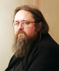 23145 250x300 - Андрей Кураев «Основы православной культуры»