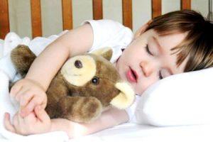 269867.p 300x200 - Сон младенцев