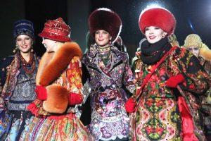 v4IMG 0414 300x200 - Мода по-православному: стиль женщины в храме