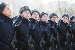 bfe 5306 0 300x199 - Не пополняйте армию «негодников»