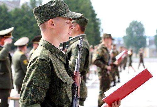 sosal-drugu-v-armii-prostitutka-evelina-iz-vladimira
