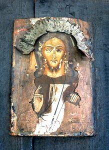 IMG 1235 - Новомученики: пример стойкости веры для детей