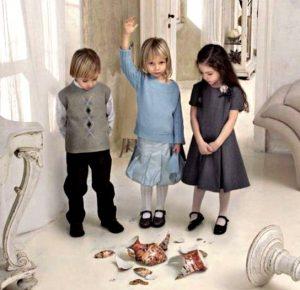 chashka 300x290 - Отверженный: ребенок без права на ошибку