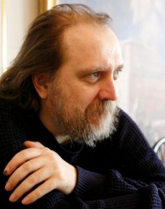 Tkachenko Kaplan 237x300 - Не могу справиться с обидой. Что делать?
