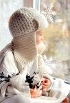 Праздник непослушания: веселая зима дома с детьми