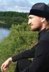 О. Никита Заболотнов: как правильно организовать летний лагерь?