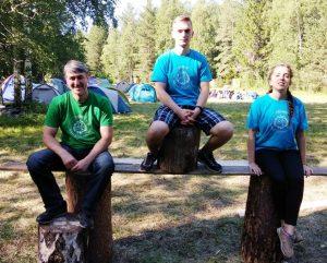 Lager.Pedsostav - О. Никита Заболотнов: как правильно организовать летний лагерь?