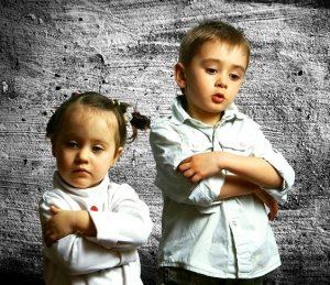 image 300x259 - О. Никита Заболотнов: «Критиковать и наказывать ребенка будем по-доброму и с любовью»