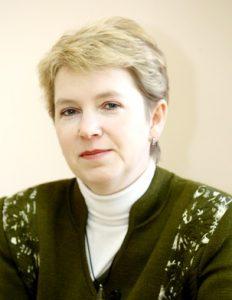 Bychkova AN - Эгоизм: как его определить и измерить?