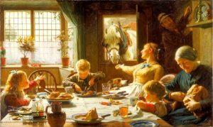 28126aee7949541c2556cd7ddcf59ffa - «Возрастай с Евангелием. Как воспитать ребенка в евангельском духе» (фрагмент) – священник Ф. Бородин