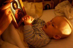 adsz ek 010471 - Как передать нашу веру детям?